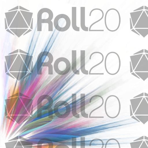 Perfect Spells Pack 1 | Roll20 Marketplace: Digital goods