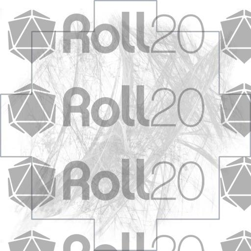 roll20 cleric spells write in manual