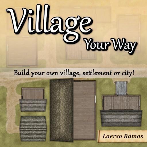 Village Your Way