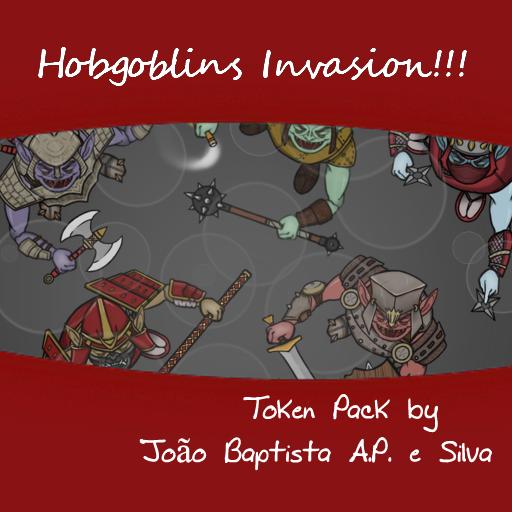 Hobgoblins Invasion!!!
