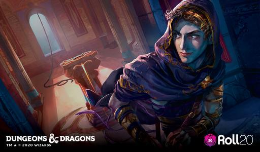 Mythic Odysseys Of Theros Roll20 Marketplace Digital Goods For Online Tabletop Gaming