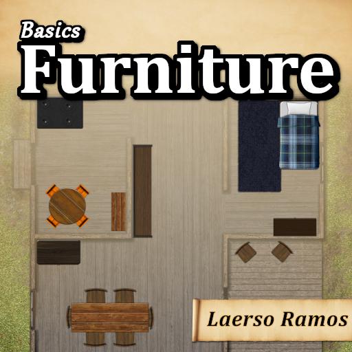 Basics Furniture