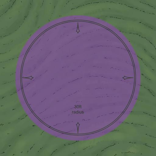 AOETP - Purple