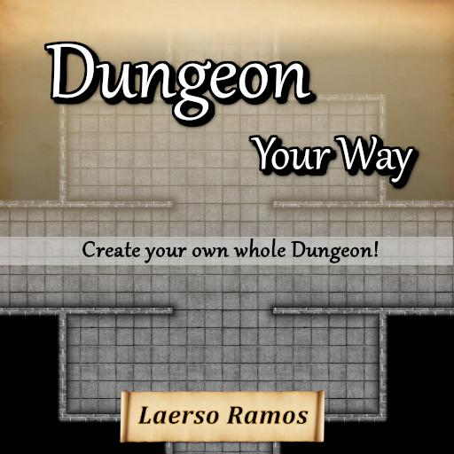 Dungeon Your Way