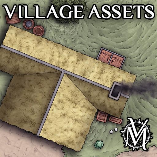 Village Assets