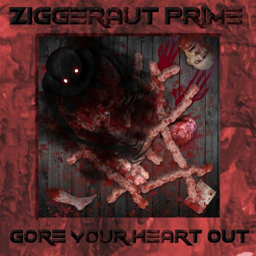Gore Your Heart Out