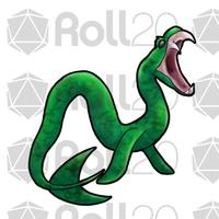 Tokens for Adventures at Sea | Roll20 Marketplace: Digital