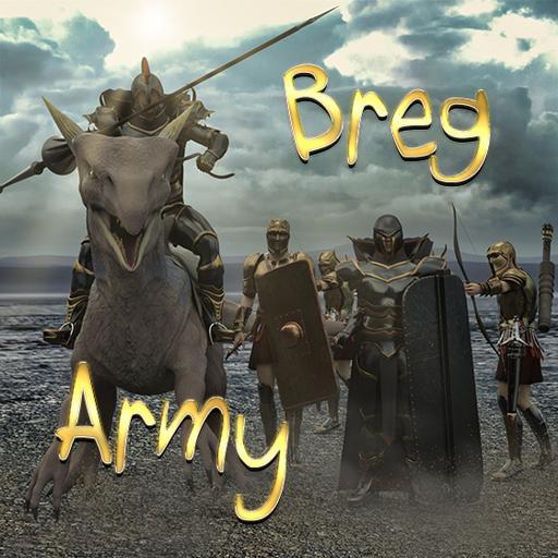 Breg Army