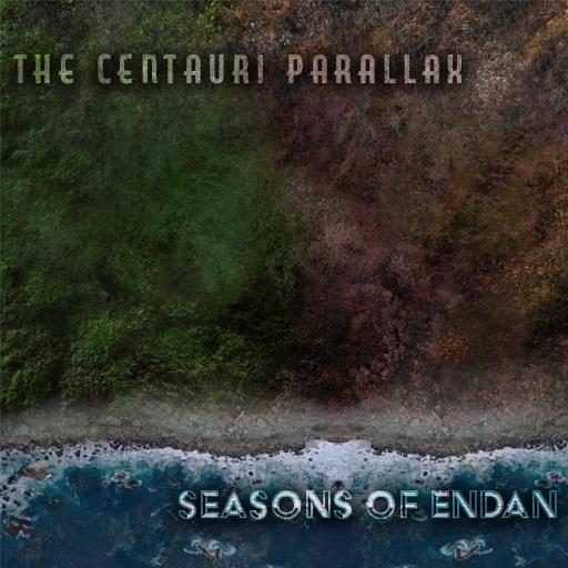 The Centauri Parallax: Seasons of Endan