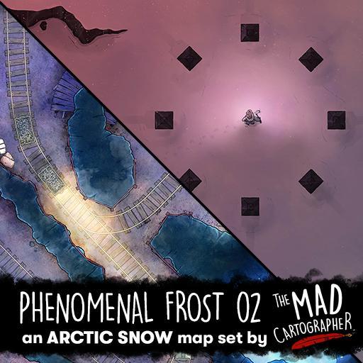Phenomenal Frost 02