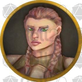 Heroes Of Jarviskjir Roll20 Marketplace Digital Goods For Online