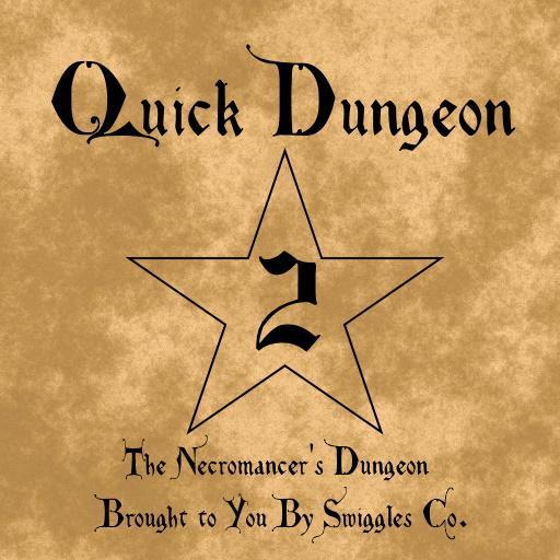 Quick Dungeon 2