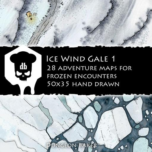 Ice Wind Gale 1