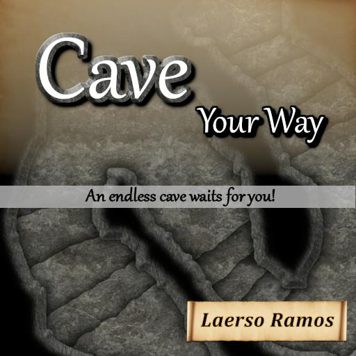 Cave Your Way