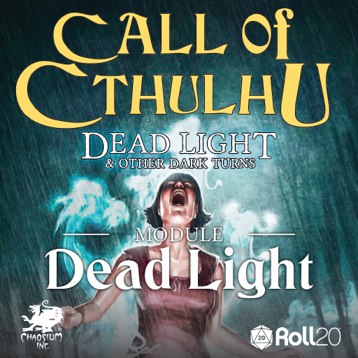 Dead Light Module