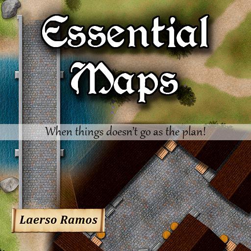 Essential Maps