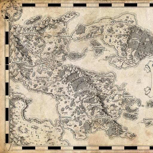 Euphoros Map Pack