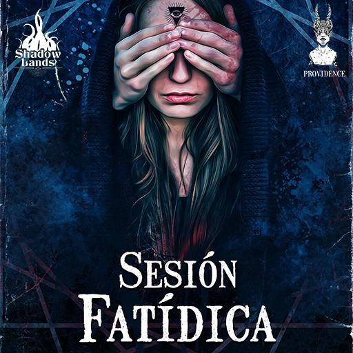 Sesión Fatídica