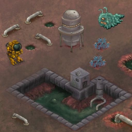 Mechs V Monsters Battlefield 01