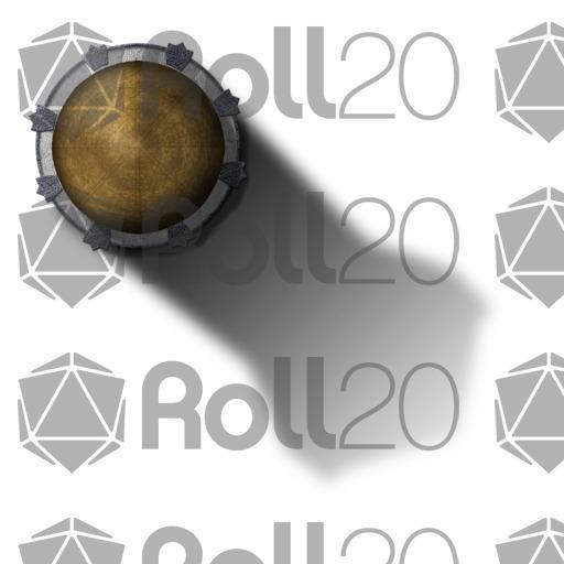 Alchemist Wizard Tower | Roll20 Marketplace: Digital goods for