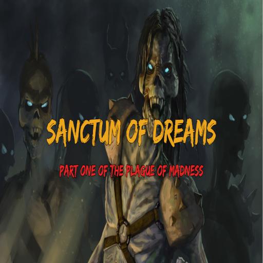 The Sanctum of Dreams