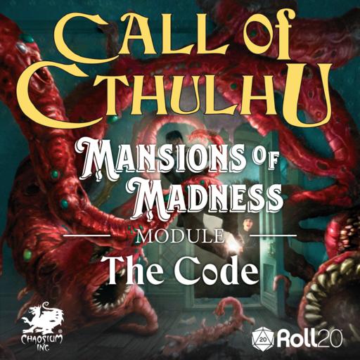 The Code Module