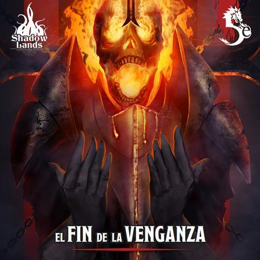El fin de la venganza