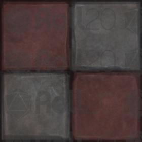 Dungeons Of Jarviskjir Roll20 Marketplace Digital Goods