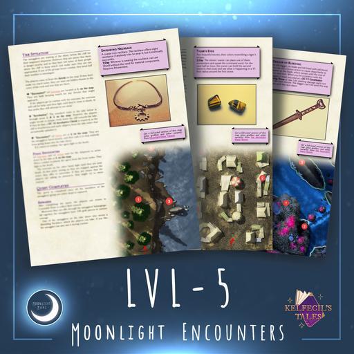 Moonlight Encounters - Lvl5 (1)