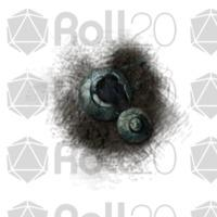 Greytale S Dungeon Elements Pack 2 Roll20 Marketplace Digital Goods For Online Tabletop Gaming