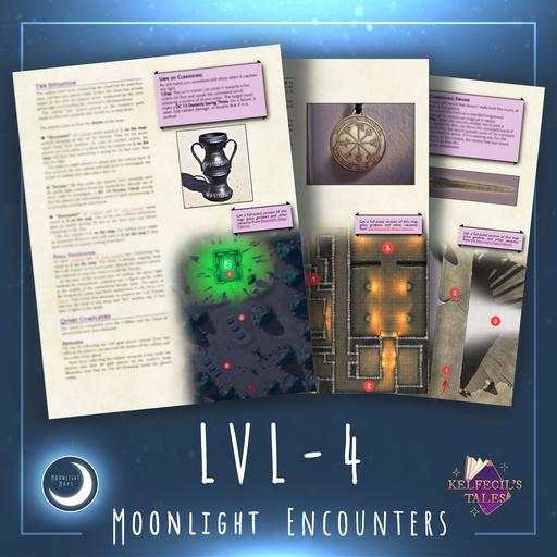Moonlight Encounters - Lvl4 (1)