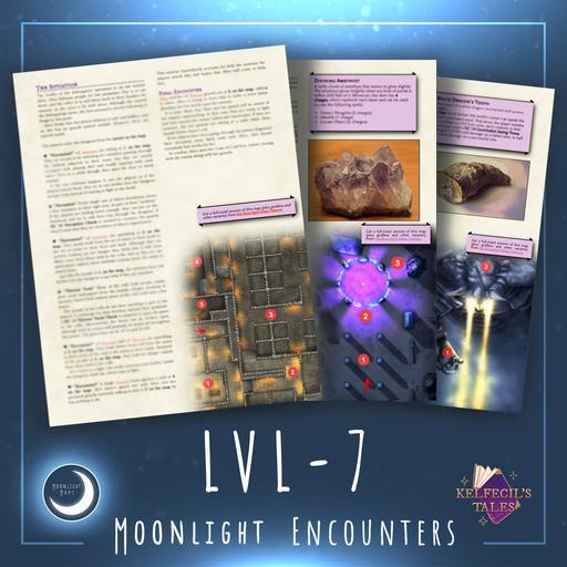 Moonlight Encounters - Lvl7 (1)
