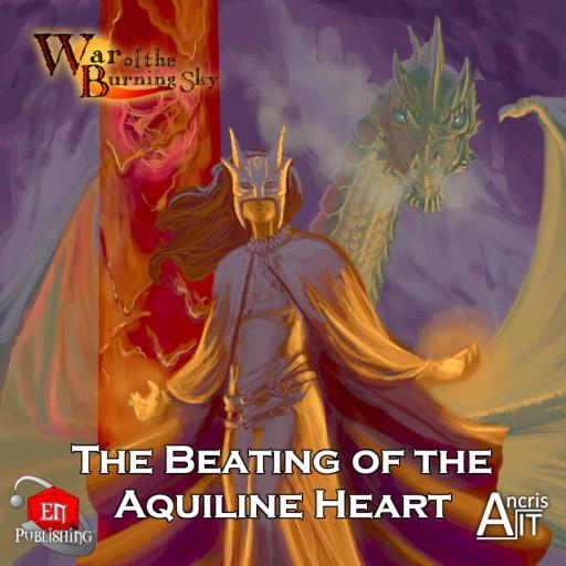 WotBS: The Beating of the Aquiline Heart