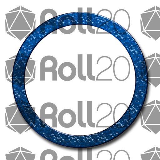 Masterwork Borders 2   Roll20 Marketplace: Digital goods for