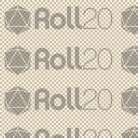 Modern Room Builder Diy Roll20 Marketplace Digital