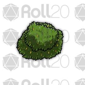 Unessential Monsters 01 | Roll20 Marketplace: Digital goods for