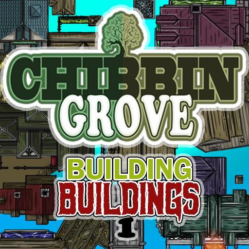 Chibbin Grove Building Buildings