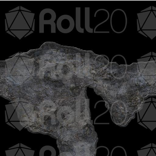 Build Your Own Caverns | Roll20 Marketplace: Digital goods for
