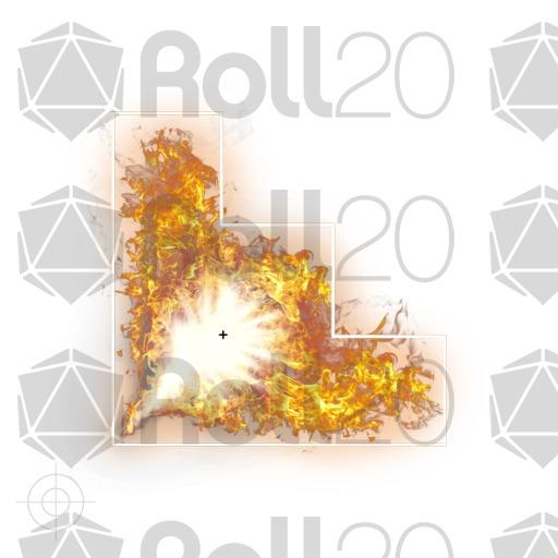 Toasty Thaumaturgy   Roll20 Marketplace: Digital goods for online ...