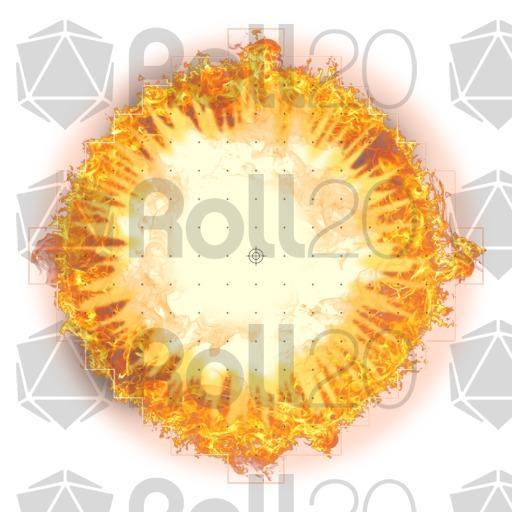 toasty thaumaturgy roll20 marketplace digital goods for online