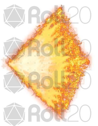 Toasty Thaumaturgy | Roll20 Marketplace: Digital goods for online ...