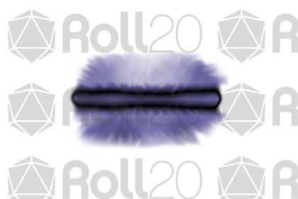 Spell Effects | Roll20 Marketplace: Digital goods for online