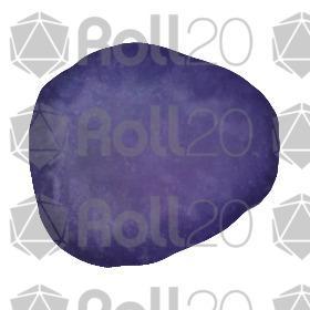 Dungeons Of Jarviskjir 2 Roll20 Marketplace Digital