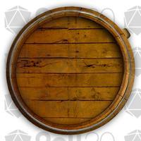 Adventure Gear 1 Roll20 Marketplace Digital Goods For Online