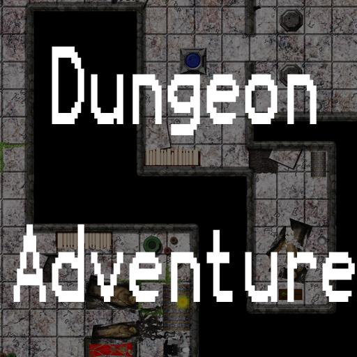 Dungeon Adventures