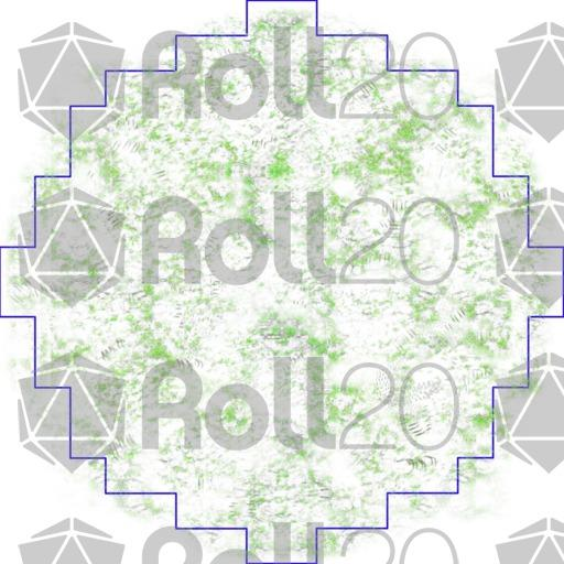 Perfect Spells: pack 2   Roll20 Marketplace: Digital goods for ...