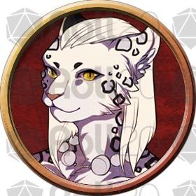 Azu's Fantasy Token Pack:Jungle Edition | Roll20 Marketplace
