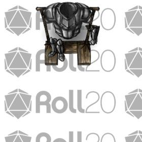 Adventure Kit 1 Roll20 Marketplace Digital Goods For Online