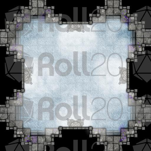 Aaron 39 S Map Tiles Mega Rooms Roll20 Marketplace