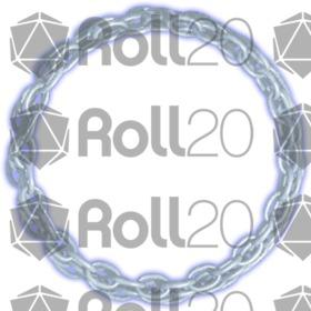 roll20 how to use fx
